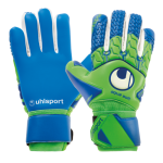 Brankařské rukavice Uhlsport UHLSPORT AQUASOFT HN WINDBREAKER