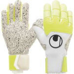 Brankářské rukavice Uhlsport Pure Alliance Supergrip+ Reflex