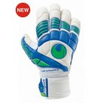 Brankařské rukavice Uhlsport ELIMINATOR HANDBETT SOFT