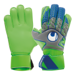 Brankařské rukavice Uhlsport TENSIONGREEN SOFT SF