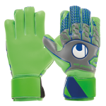 Brankařské rukavice Uhlsport TENSIONGREEN SOFT HN COMP