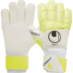 Brankářské rukavice Uhlsport Pure Alliance Soft Flex Frame