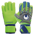 Brankařské rukavice Uhlsport TENSIONGREEN ABSOLUTGRIP HN
