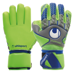 Brankařské rukavice Uhlsport TENSIONGREEN SUPERSOFT HN