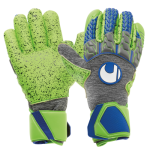 Brankařské rukavice Uhlsport TENSIONGREEN SUPERGRIP FINGER SURROUND