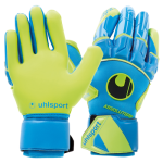 Brankářské rukavice Uhlsport Radar Control Absolutgrip Reflex