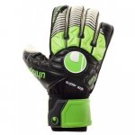 Brankařské rukavice Uhlsport ELM Supersoft RF