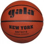 Basketbalový míč Gala New York BB 7021 S