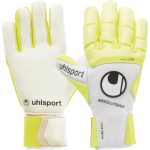 Brankářské rukavice Uhlsport Pure Alliance Absolutgrip HN
