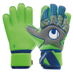 Brankařské rukavice Uhlsport TENSIONGREEN SUPERSOFT