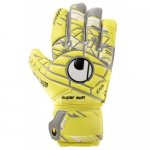Brankařské rukavice Uhlsport ELM Unlimited Supersoft