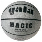 Basketbalový míč Gala Gumové Magic BB 7061 R