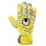 Brankařské rukavice Uhlsport ELM Unlimited Soft HN Comp