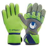 Brankařské rukavice Uhlsport TENSIONGREEN ABSOLUTGRIP REFLEX