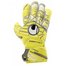 Brankařské rukavice Uhlsport ELM Unlimited Soft SF