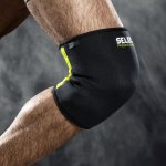 Bandáž kolene Select Knee support 6200