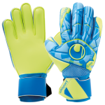 Brankářské rukavice Uhlsport Radar Control Soft SF